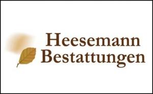 Heesemann
