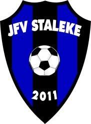 JFV Staleke Logo