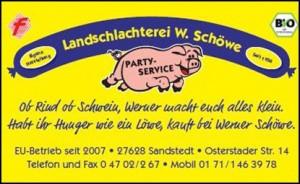 Schöwe