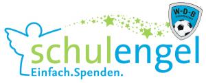 Schulengel Logo WDB