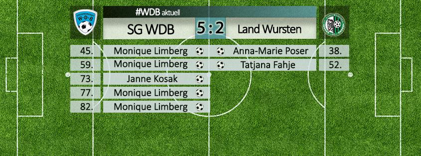 01-10-16-wdb-i-vs-land-wursten