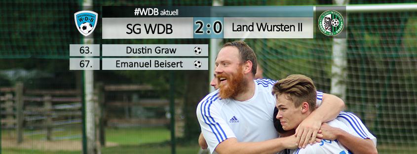 02-10-16-wdb-vs-land-wursten-ii