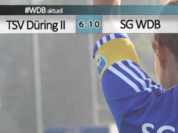 16-10-16-tsv-duering-ii-vs-wdb-i