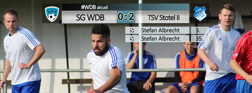 16-10-16-wdb-i-vs-tsv-stotel-ii