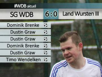 30-10-16-wdb-vs-land-wursten-iii