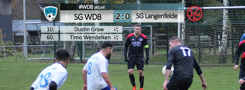 6-11-16-wdb-vs-sg-langenfelde